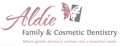 Aldie Family Dentist | South Riding VA Cosmetic Dentists